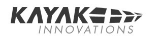 LOGO_Kayak Innovations